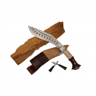 Kukri Blades, Swords, Knives buying Guide - Things to consider