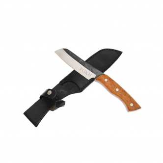 VEGETABLE CLEAVER CHEF KNIFE